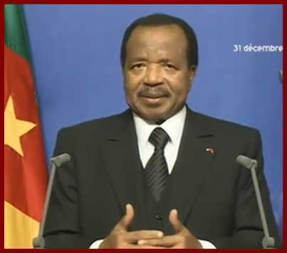 Paul_biya_dec2013