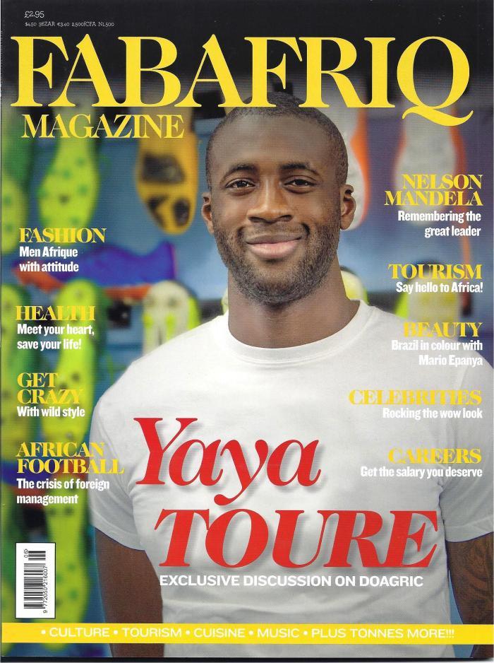 FabAfriq Cover