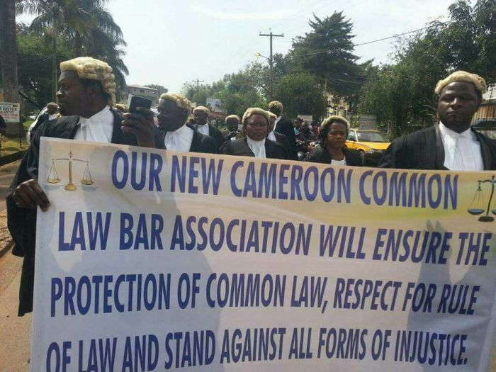 lawyers-engaged-in-peaceful-demonstration